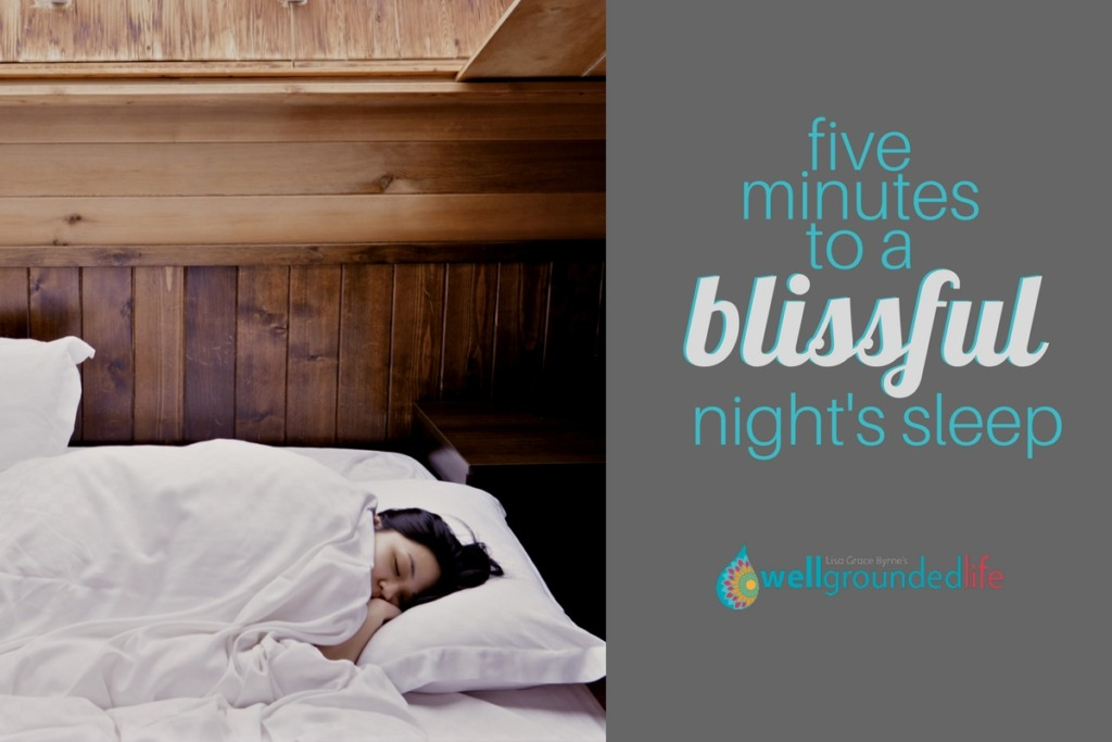 5-minutes-to-a-blissful-nights-sleep