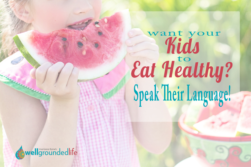 kids-eat-healthy
