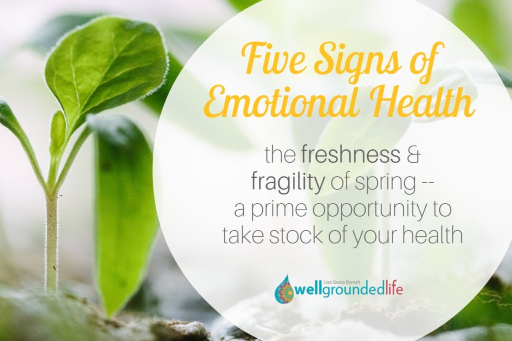emotional-health