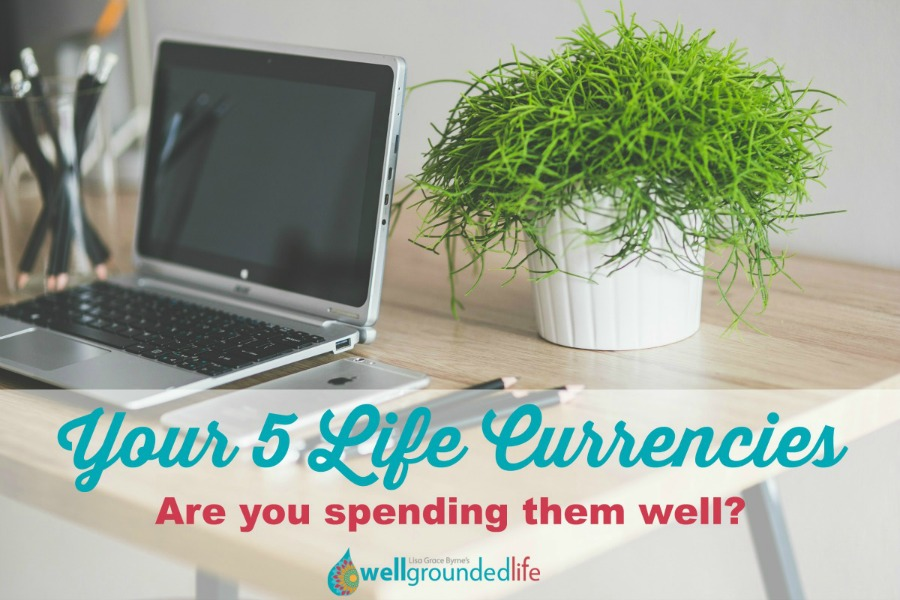 5lifecurrencies_2