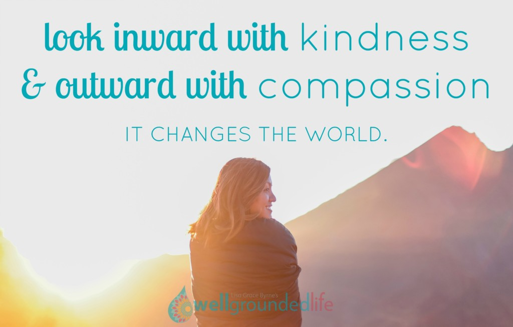 kindnessandcompassion