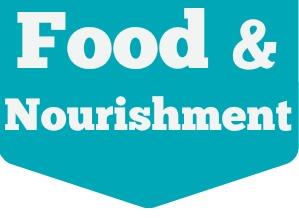 Food & Nourishment
