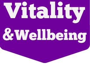 Vitality & Wellbeing