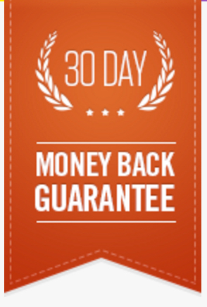 30day