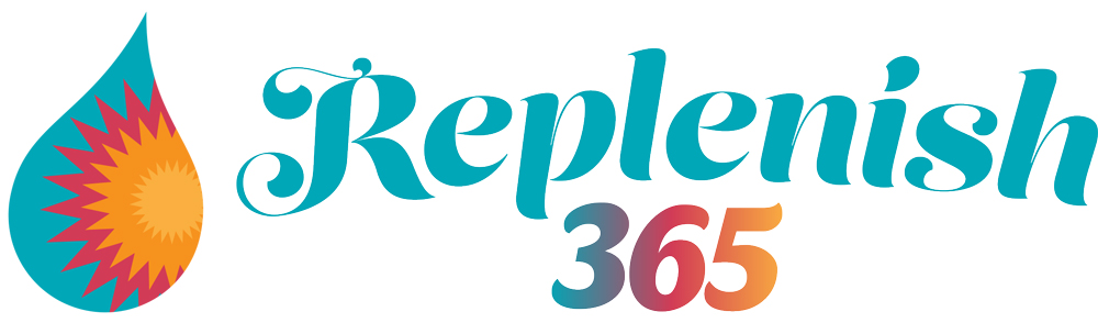 R365_horizontal_logo_large