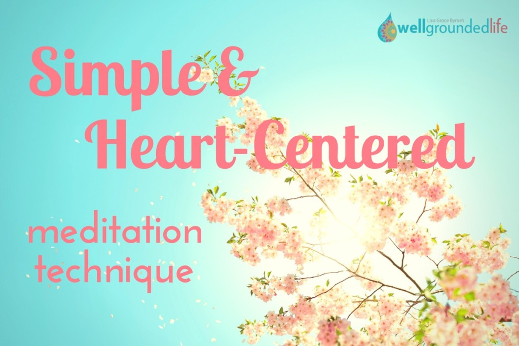 simple-heart-centered